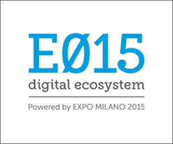 E015 - Digital Ecosystem