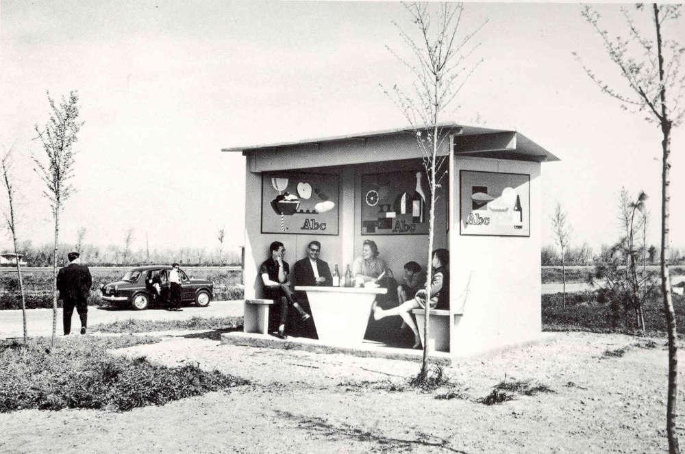 Immagine anno 1968